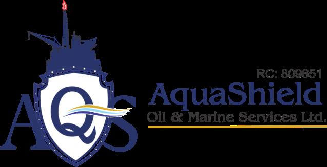 Aquashield